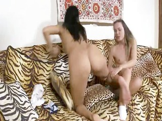 russian wow babysitters stripping