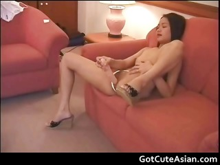 excited asian lesbians biggest part11